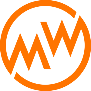 logo 2000x2000px (1)